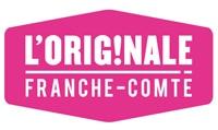 Logo France-Comté