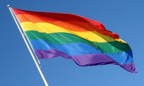 lieu rencontre gay flag à Tarbes