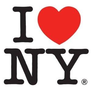I-Love-NY