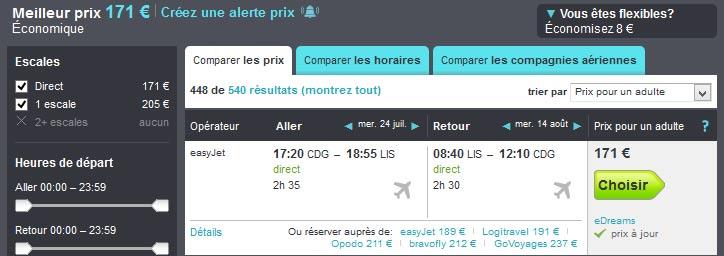 Skyscanner news voyageur - Comparateur de prix demenageur ...
