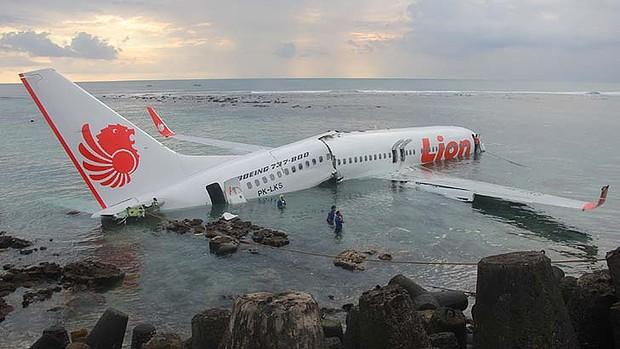 crash-bali-lion-air
