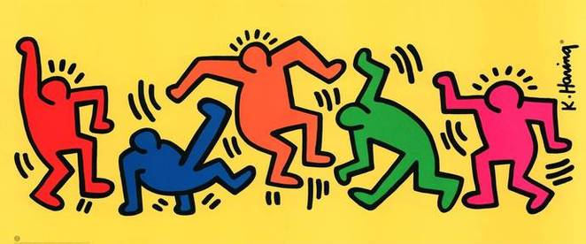 http://www.news-voyageur.com/wp-content/uploads/2013/05/keith-haring.jpg