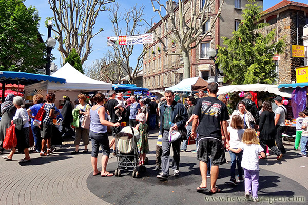 brocante-aulnay-sous-bois