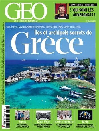 geo-grece