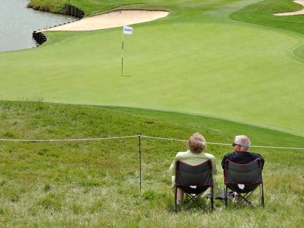 spectateur-golf
