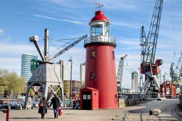 rotterdam-phare