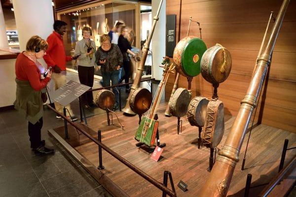 musee instrument de musique