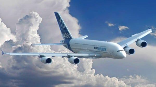 Airbus_A380_anvl