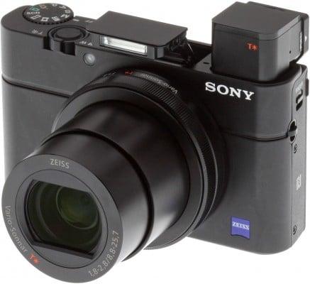 SONY-RX100M3