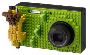 appareil-photo-pentax-lego