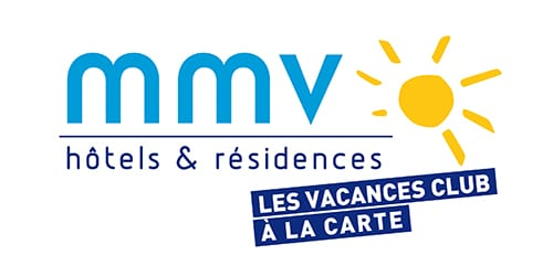 MMV-logo-vacances-club-BD