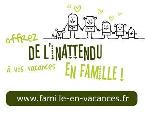 famille-en-vacances.fr