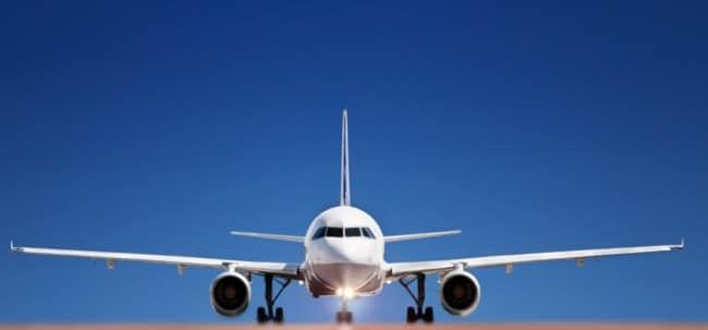 grand-avion