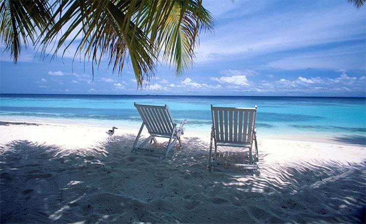 plage-travail
