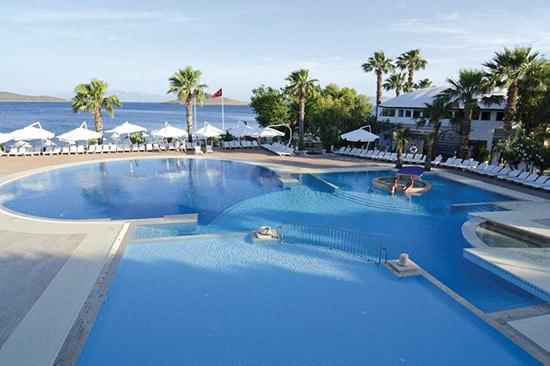 Turquie_ClubLookea_Muskebi_piscine24