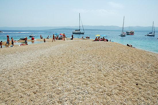 zlat-croatie