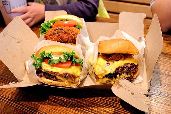 burger-shake-shack