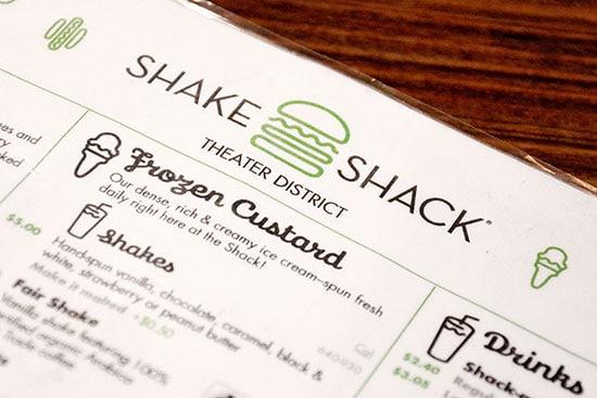carte-shake-shack
