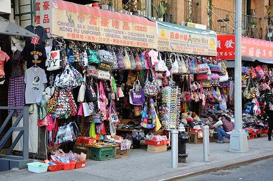 chinatown-sac
