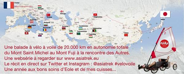 asiatrek japon 20 000km en asie