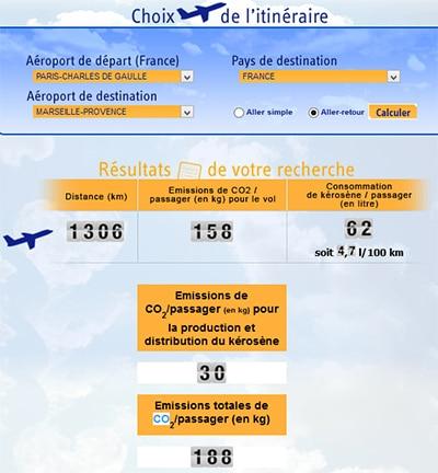 bilan-carbone-avion