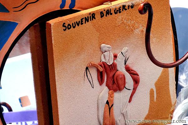 souvenir-algérie