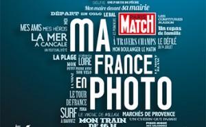 Affiche - Ma France En Photo
