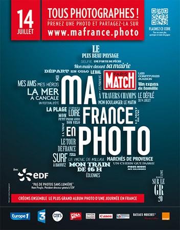 MaFranceEnPhoto