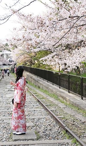 fille-japon