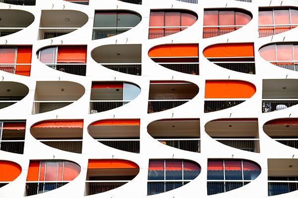 grande-motte facade