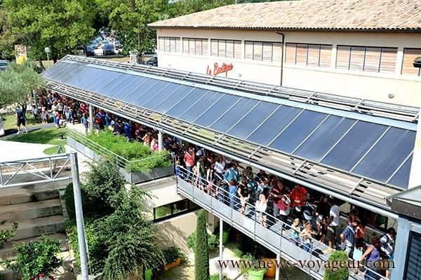 queue-musee-haribo