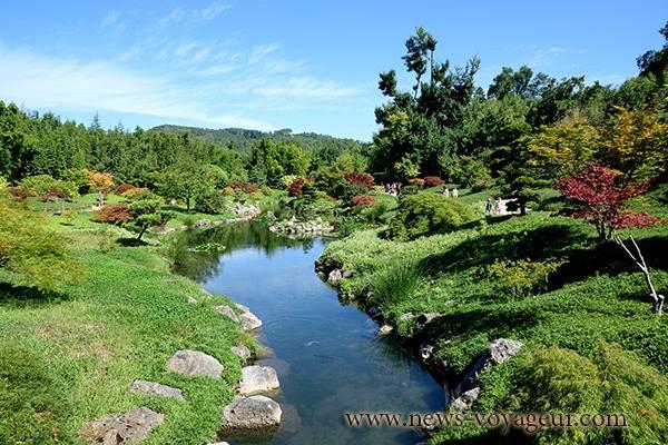 anduze-jardin-japonais