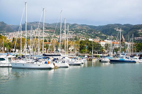 port-plaisance-funchal