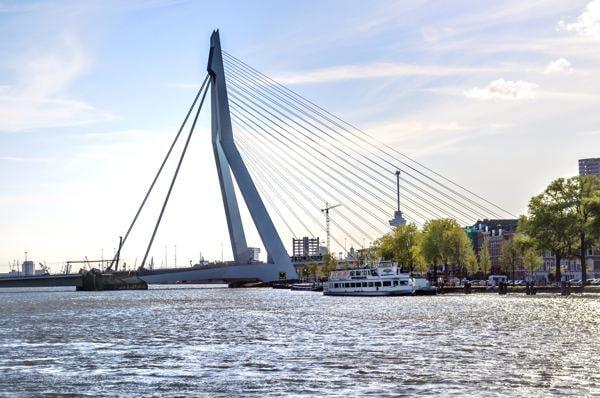 rotterdam-pont-erasme