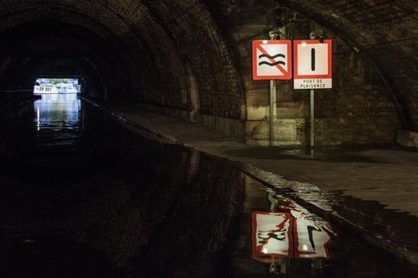 souterrain-canal-saint-martin