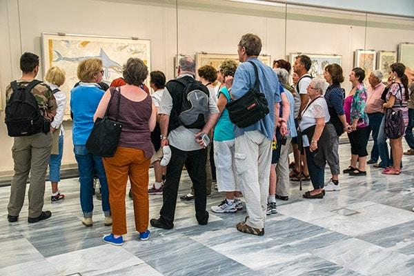 groupte-touriste