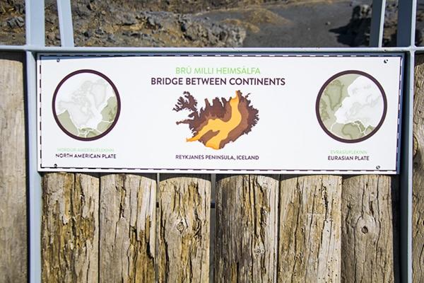 islande-carte