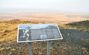 Islande - Parc national de Snaefellsjoekull