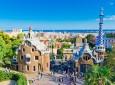 Barcelone - Centre ville
