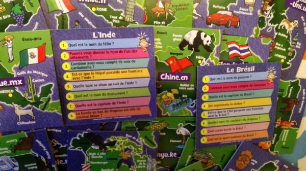 cartes-voyage-autour-du-monde
