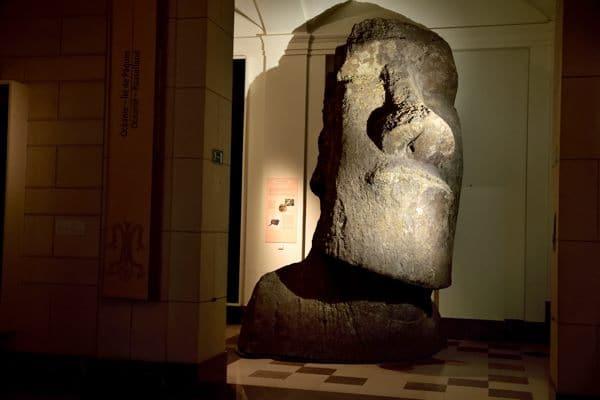 musee-cinquantenaire
