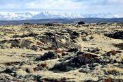 Islande - Reykjanes